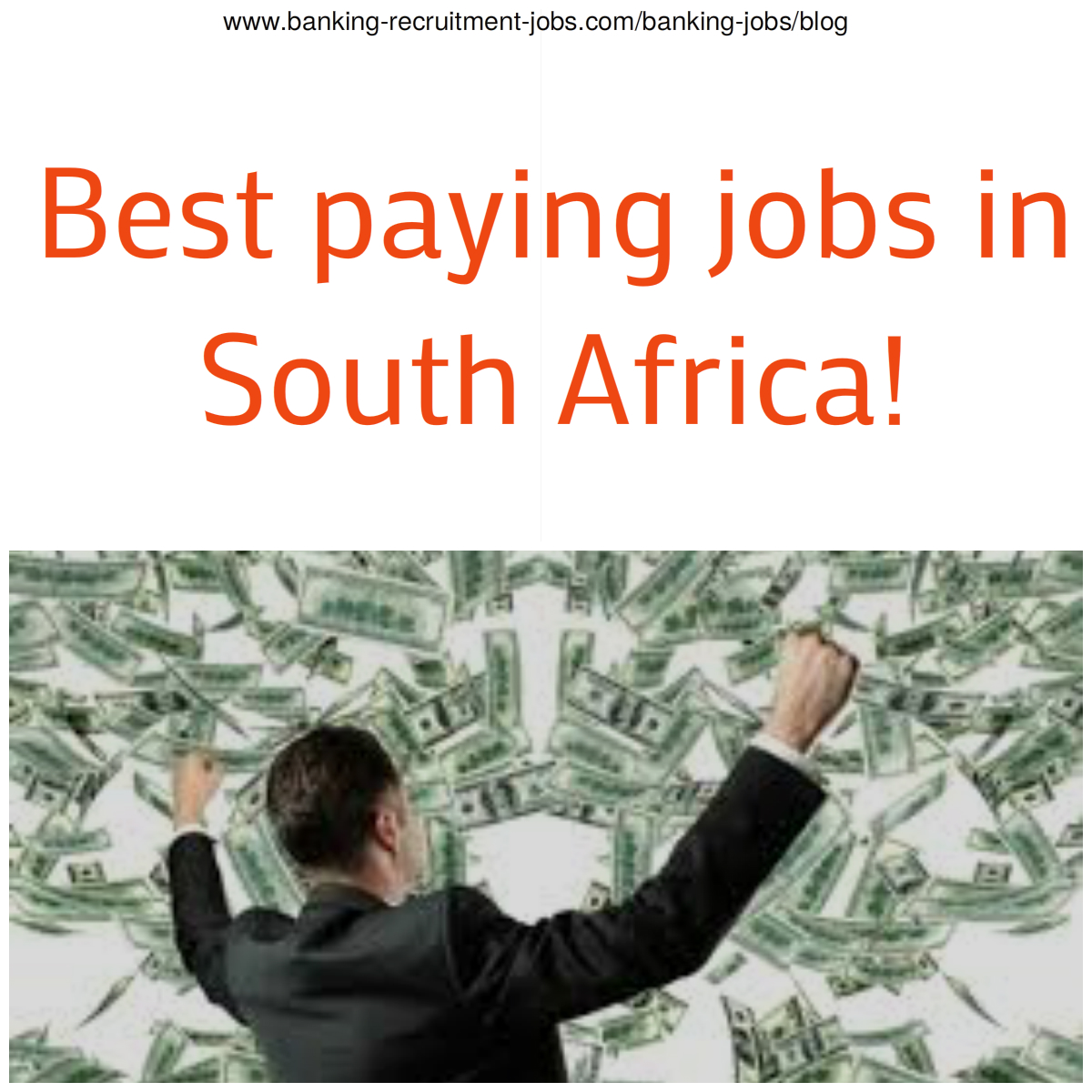 Banking Jobs in Africa