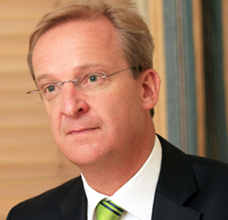How much does Mike Brown, CEO of Nedbank, earn?