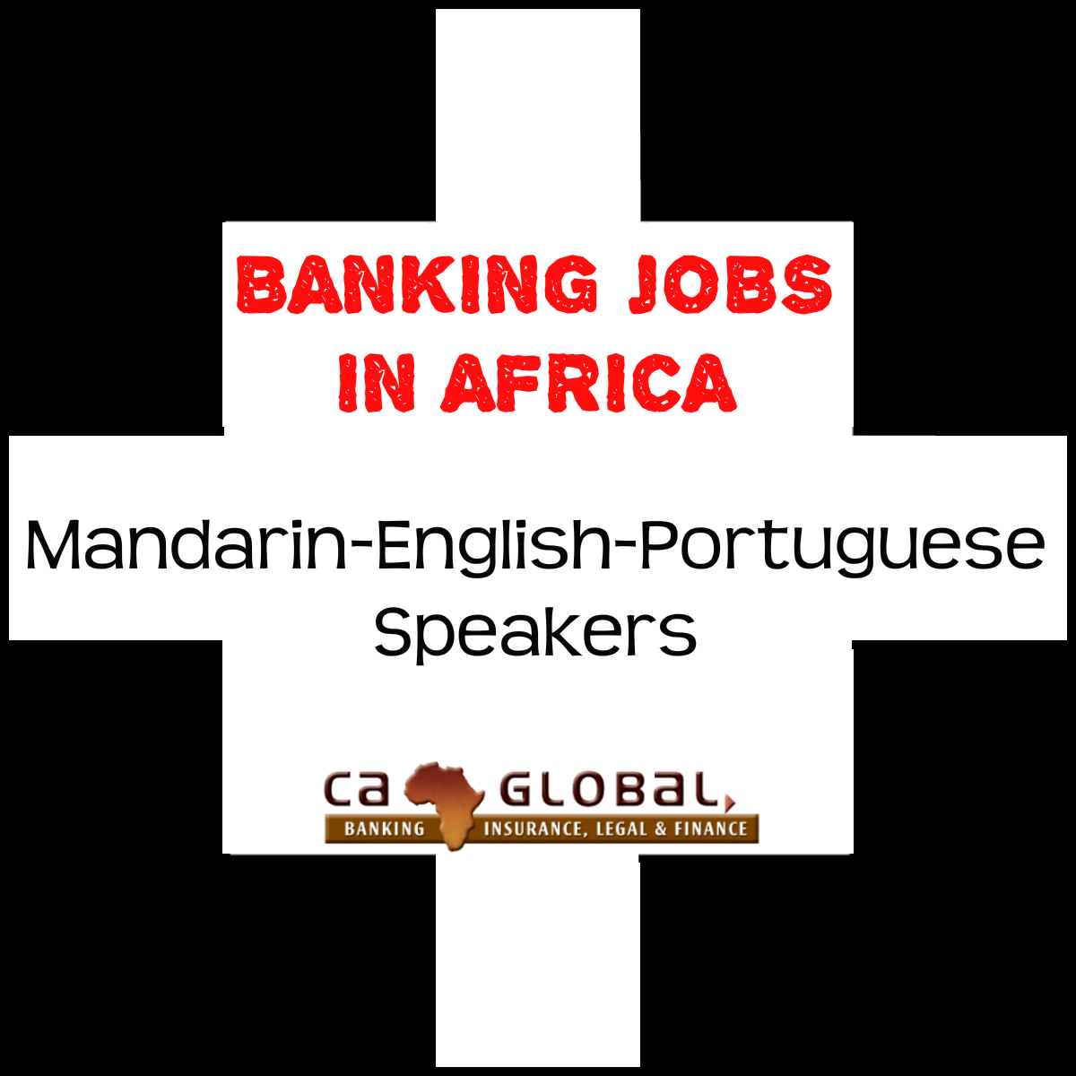 Banking Jobs in West Africa_CA Global