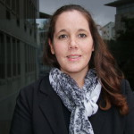 Danelle le Roux Monique Steele - Executive Search Associate- Banking &  Finance Jobs and Microfinance Jobs in Africa)